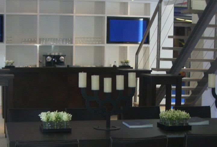 Standbouw slider fotomateriaal_0013_ meubelbouw - 011